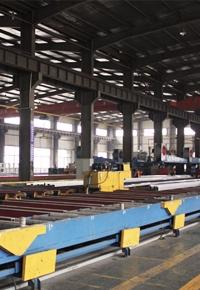 铝型材,铝型材加工,铝型材价格,铝型材厂家