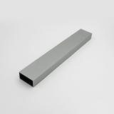 图片 铝型材方管