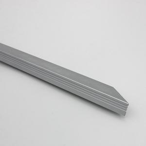 图片 铝型材镜框