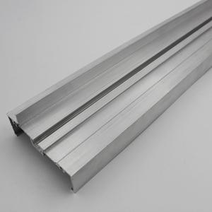 图片 门窗用铝型材