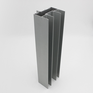图片 建筑门窗铝型材