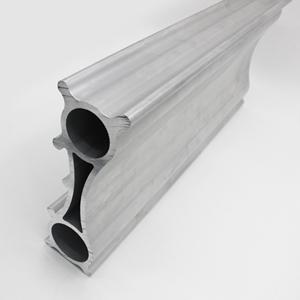 图片 机械设备用铝型材