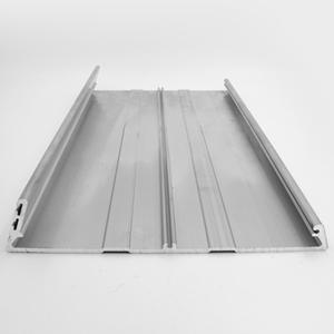 图片 机械铝型材