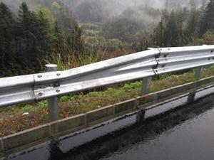 图片 二波变三波高速公路过渡板