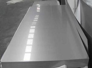 图片 冷轧不锈钢中厚板