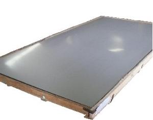 图片 不锈钢薄板
