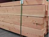 图片 建筑木方