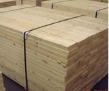 图片 工程木方