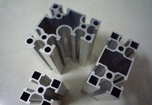 图片 重型铝型材系列