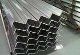 图片 角铝铝型材