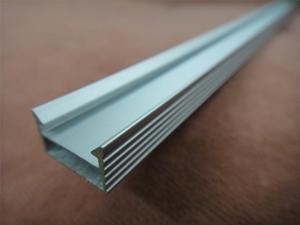 图片 槽条铝型材