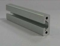 图片 16系列铝型材