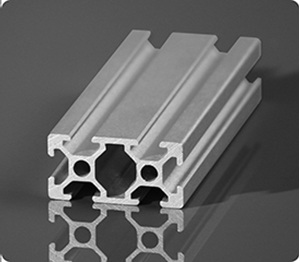 图片 20系列铝型材