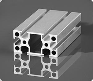 图片 30系列铝型材