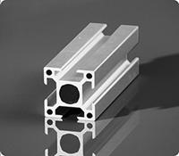 图片 35系列铝型材