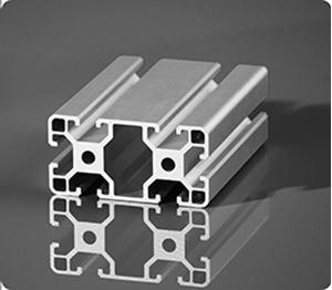 图片 40系列铝型材