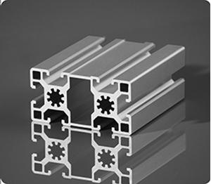 图片 45系列铝型材