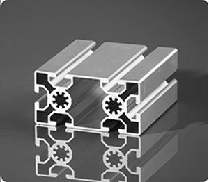 图片 50系列铝型材