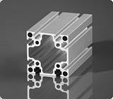 图片 60系列铝型材