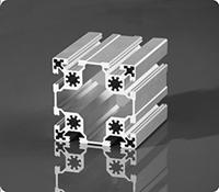 图片 90系列铝型材