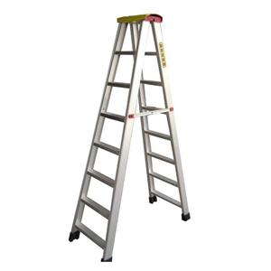 图片 铝梯