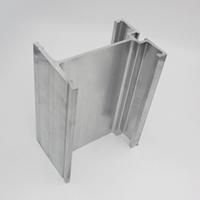 图片 工字铝梁