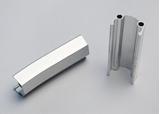 铝型材厂家 铝型材规格 铝型材配件