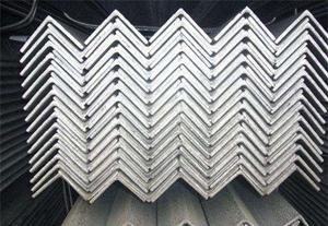 图片 310S不锈钢角钢