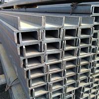 图片 303不锈钢槽钢
