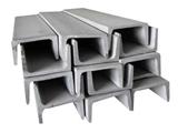 不锈钢槽钢多少钱 不锈钢槽钢理论计算 不锈钢槽钢规格