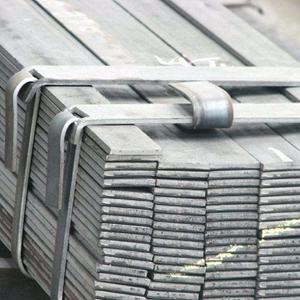 图片 303不锈钢扁钢