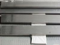 图片 304L不锈钢扁钢