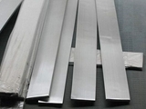 不锈钢扁钢厂家 国标不锈钢扁钢 不锈钢扁钢批发