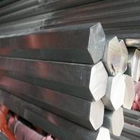 图片 304不锈钢六角钢