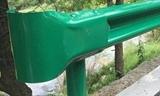 图片 乡村公路防撞护栏板
