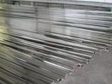 图片 316不锈钢扁钢
