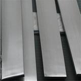 图片 304不锈钢扁钢