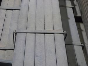 图片 301不锈钢扁钢