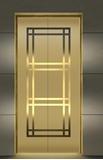 图片 不锈钢电梯门