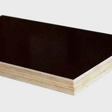 图片 木模板价格